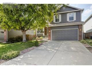 1354 West 133rd Way, Westminster CO
