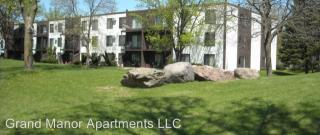 7405 123rd St W #108, Apple Valley, MN 55124