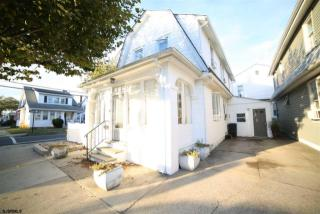 25 North Newport Avenue, Ventnor City NJ
