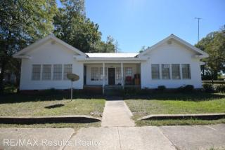 200 E Arizona Ave, Ruston, LA 71270