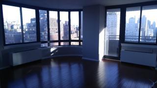 455 East 86th Street #18E, New York NY