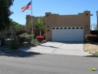 66031 Avenida Barona, Desert Hot Springs CA