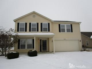 10383 Homestead Dr, Brownsburg, IN 46112