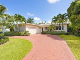 1240 Northeast 93rd Street, Miami Shores FL