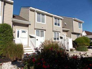 131 Austin Avenue, Wildwood Crest NJ