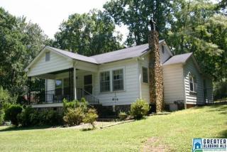 1009 Edwards Lake Road, Birmingham AL