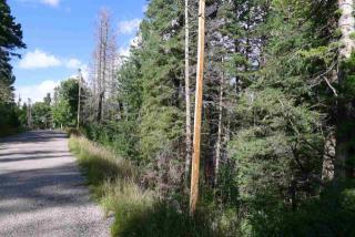 706 Sugar Pine Drive, Cloudcroft NM