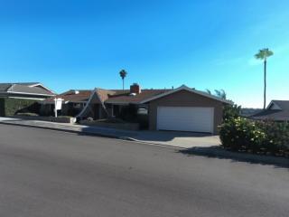 6643 Hillgrove Drive, San Diego CA