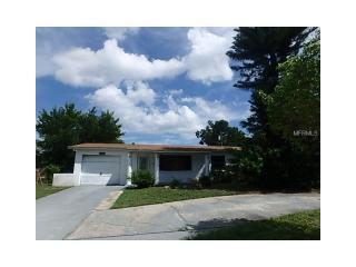 6284 20th Way South, Saint Petersburg FL