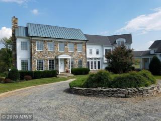 40515 Browns Lane, Waterford VA