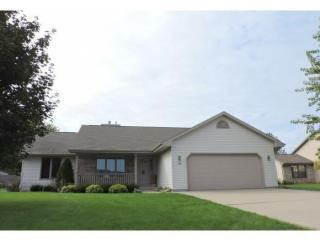 224 North 10th Avenue, Winneconne WI