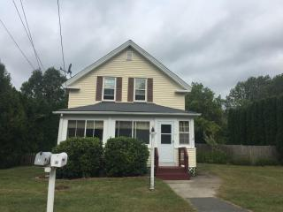 11 Burns Ave #1, Millville, MA 01529