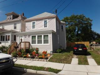 23 North 2nd Street, Pleasantville NJ