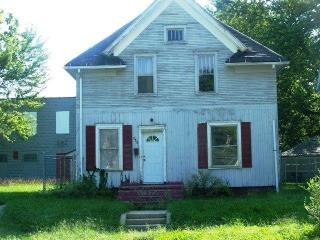 750 Cottage Grove Avenue, South Bend IN