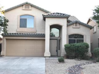 1757 East Keith Avenue, San Tan Valley AZ