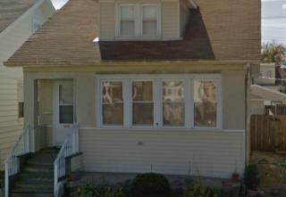 5910 N Elston Avenue, Chicago IL