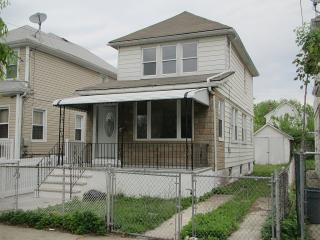 11531 167th Street, Queens NY