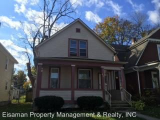 431 W Wildwood Ave, Fort Wayne, IN 46807