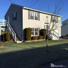 4 Fawn Ct, Brewer, ME 04412