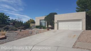 7529 Deerfield Rd NW, Albuquerque, NM 87120