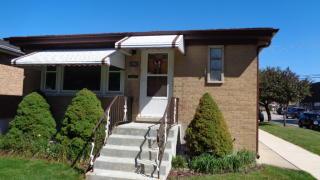 4901 N Clifton Avenue, Norridge IL
