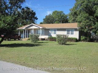 667 Doc Miller Rd, Blue Eye, MO 65611