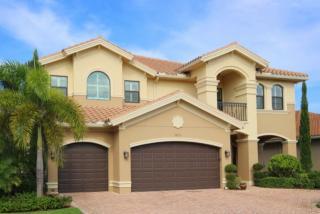 3871 Gibralter Drive, Naples FL