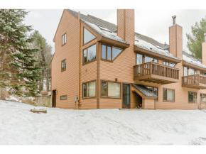 3 Pine Tree Way #36, Waterville Valley NH