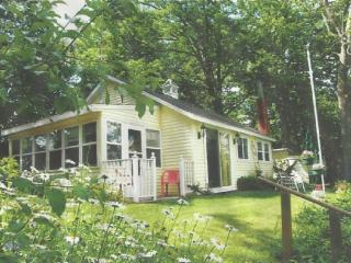Address Not Disclosed, Amery, WI 54001
