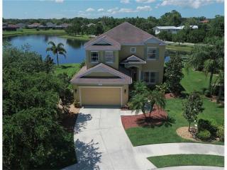 6610 63rd Terrace East, Bradenton FL