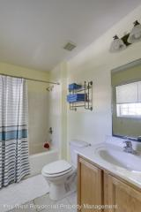 5 El Monte Ln, Key West, FL 33040