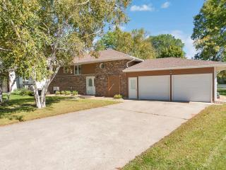 504 3rd Avenue S, Cold Spring MN