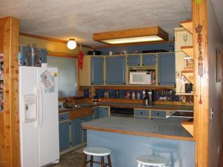 3140 North Arctic Fox Drive, Wasilla AK