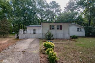 68 Denney Road, Carrollton GA