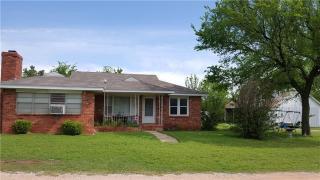 13701 Southeast 59th Street, Choctaw OK