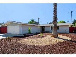 5694 Central Avenue, Riverside CA