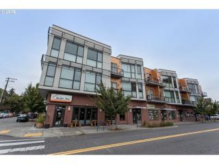 838 Southeast 38th Avenue, Portland OR