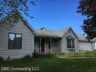5623 Chiswell Run, Fort Wayne, IN 46835