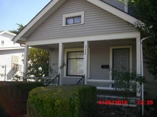 332 3rd Ave SE, Albany, OR 97321