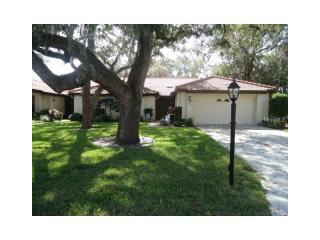 7284 Oak Moss Drive #73, Sarasota FL