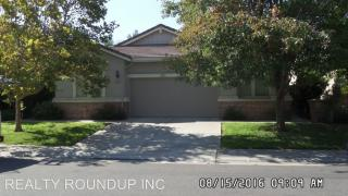 10320 Jenny Lynn Way, Elk Grove, CA 95757