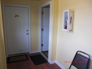 645 Southeast Fidalgo Avenue #203, Oak Harbor WA