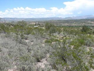 1 East Restoration Loop, Lake Montezuma AZ