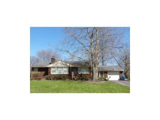677 Struthers Coitsville Road, Lowellville OH