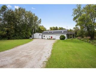 901 5th Street, Oconto WI