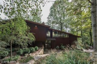19690 Forest Hill Lane, Bluemont VA
