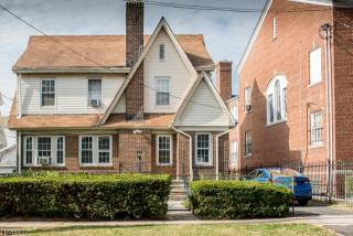 150-152 Keer Avenue, Newark NJ