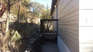 3225 4th St, Clearlake, CA 95422