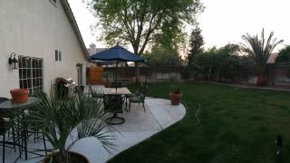 11614 White River Dr, Bakersfield, CA 93311