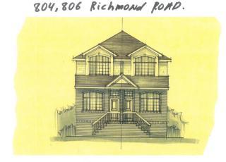 804 Richmond Road, Staten Island NY